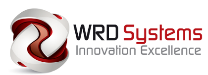 WRD Systems