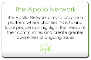 Apollo Network